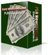 debt management PLR newsletters
