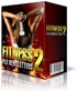 fitness PLR newsletters