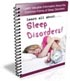 Sleep disorders PLR newsletters