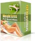weight loss PLR newsletters